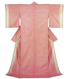 Kimono post 3.jpg