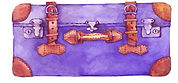 purple suitcase-new 2018.jpg