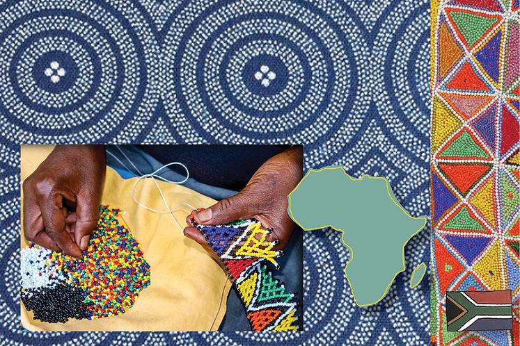 Postcard- South Africa 2.jpg