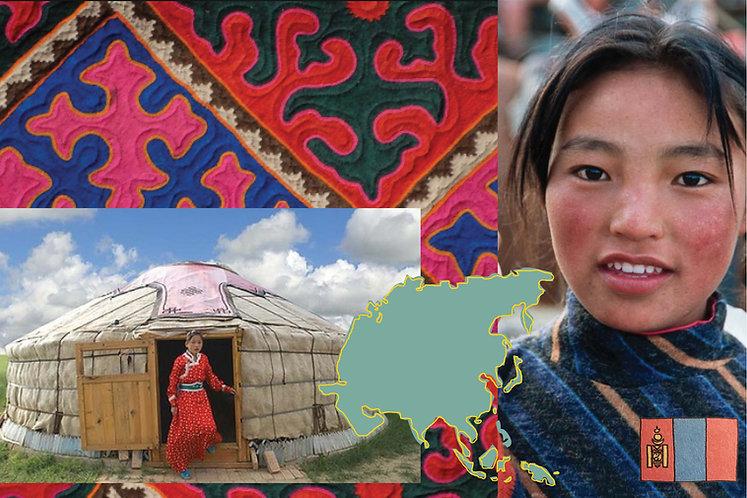 Postcard- Mongolia.jpg