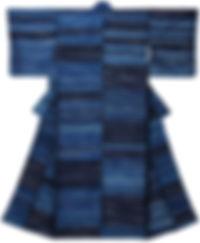 Kimono post 1.jpg