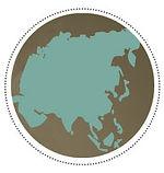 Circle ASIA.jpg