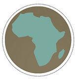 Circle AFRICA.jpg