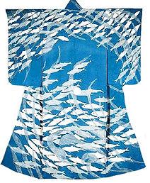 Kimono post 13.jpg