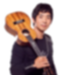 Jake -life on 4 strings.png