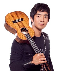 Jake -life on 4 strings.png