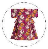 Kimono circle base.jpg