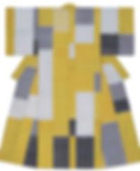 Kimono post 10.jpg