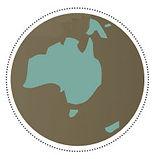 Circle AUSTRALIA.jpg