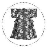Kimono circle base b&w.jpg