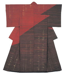 Kimono post 6.jpg
