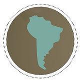 Circle SOUTH AMERICA.jpg