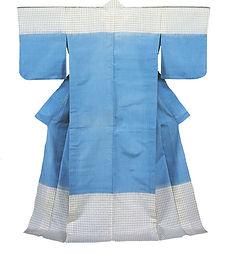 Kimono post 5.jpg