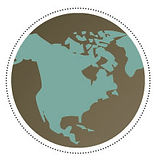 Circle NORTH AMERICA.jpg