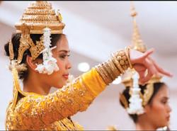 angkor dance troupe 2
