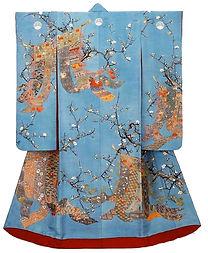 Kimono post 15.jpg