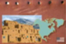 Postcard- Taos.jpg