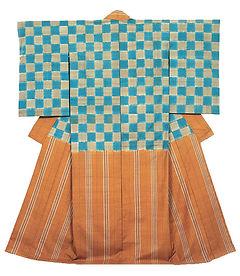 Kimono post 12.jpg