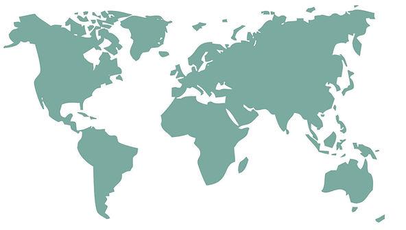 blue map.jpg