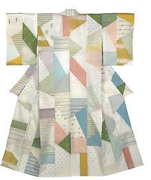 Kimono post 4.jpg