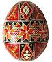 Ukrainian egg 1.jpg