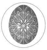 egg circle base b&w.jpg