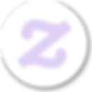 2JB_zazzle_logo_link.png