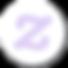 2JB_zazzle_logo_link.png