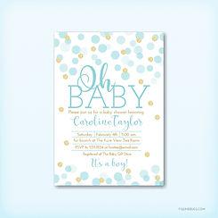 2JB_confetti_baby_shower_SKUxC1x1x1_list