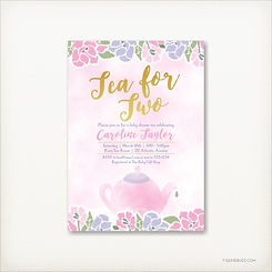 2JB_teapot_baby_shower_SKUxT3x1x1_listin