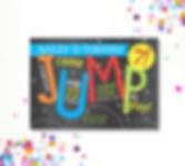 2JB_bday_jump_sample_zazzle.jpg