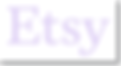 2JB_etsy_logo_link.png