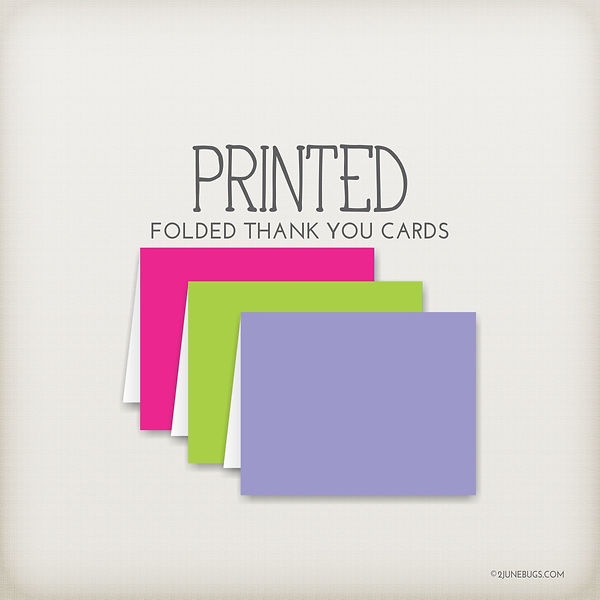2JB_print-folded-thank-you-cards.jpg