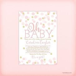 2JB_confetti_baby_shower_SKUxC1x2x1_list