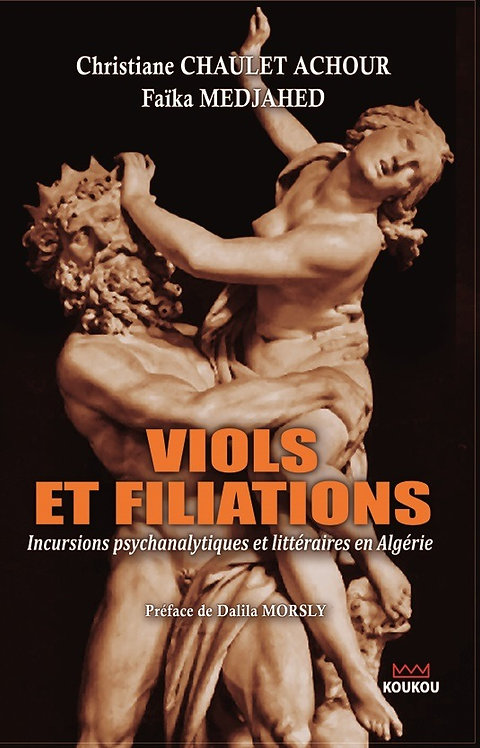 Viols et filiations
