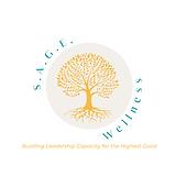Sample SAGE Logo.png
