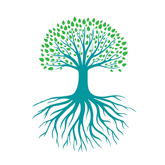 Tree (Reclaiming the Sacred Self).png