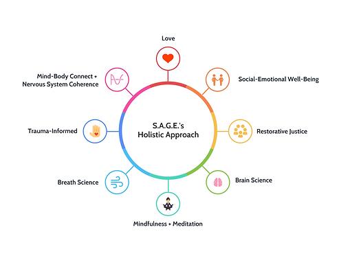 SAGE Holistic Approach Abbr. 20200309_2.
