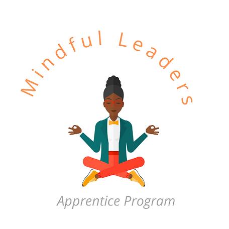 Mindful Leaders Apprentice Logo Redo.png