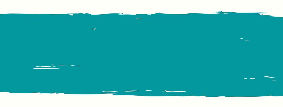 Blue Banner Plain (SAGE Website).png