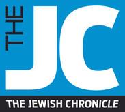 The JC