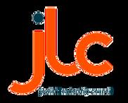 JLC Logo.PNG