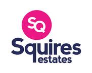 Squires Estates