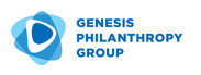 Genesis Philanthropy Group