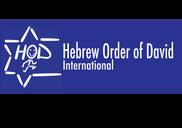 Official logo - HOD.png