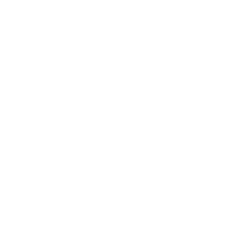 Good To Go England White.png