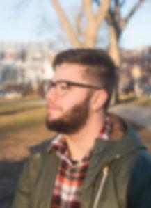 Jake Headshots 2019-21.jpg