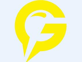 yellow icon.jpg