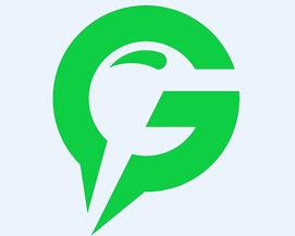 grenn icon.jpg