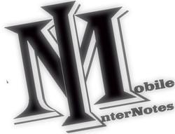 IM_Logo_SOFT-FULL_X1165.jpg